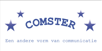 Comster